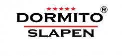 Dormito Slapen