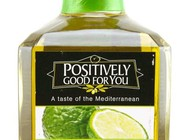 Positively Good for You