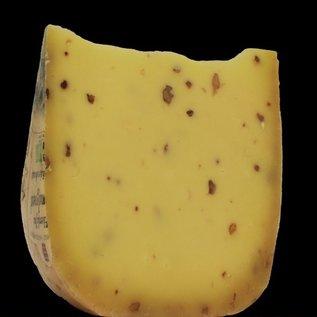 Kleehornsamen Wildewiese Käse