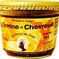 Terrine de Chevreuil - terrine van haas 180 gram