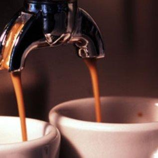 Gusto Decaf Santos - Koffiebonen Caffeïne-vrij