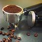 Gusto Decaf Guatamala - Koffiebonen Caffeïne-vrij