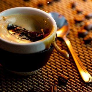 Gusto Papua Nieuw Guinea Sigri - Koffiebonen