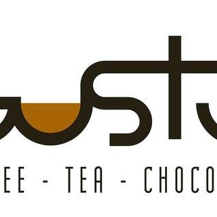 Gusto House Blend - Espressobonen