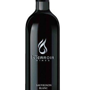 Interroir Wines - Sauvignon Blanc Interroir 2011