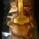 NaturBosco Ceruti Gedroogd eekhoorntjesbrood