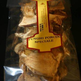 NaturBosco Ceruti Funghi porcini secchi, 20 g