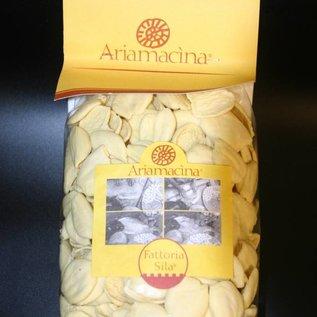 Trentanove Pasta secco di semola di grano duro Strascinati di semola, 500 gram