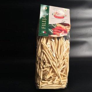 Trentanove Fileja al peperoncino - 500 gr