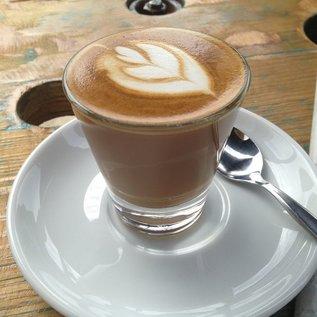 Gusto Palermo - Espressobonen