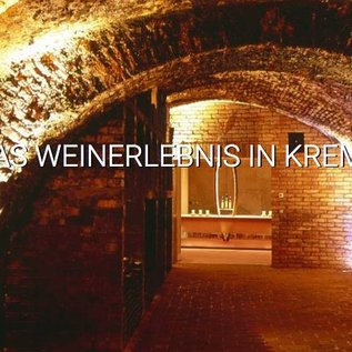 Winzer Krems Grüner Veltliner 2016