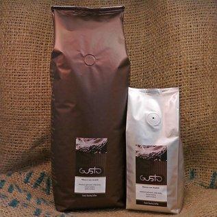 Gusto Mocca van Arabië - Espressobonen