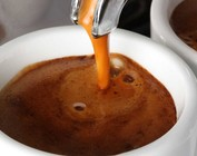 Koffie, thee, infusies