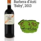 Il Consorzio Wine Deals