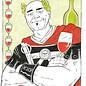Il Consorzio Wine Deals, korting op aantrekkelijke 'boutique wines' door middel van inschrijving op een deal.