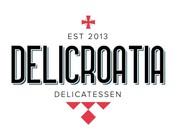 DeliCroatia