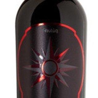 Trapan Syrah Shulùq - rode wijn - 0,75l