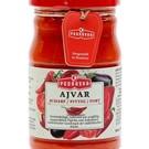 Podravka Ajvar, spicy