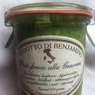 Prodotto di Benjamino Pesto fresco alla Genovese