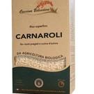 Cascina Belvedere Carnaroli, zusätzliche