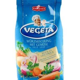 Podravka Vegeta, kruidenmix