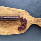 Great glen Charcuterie Venison Chorizo