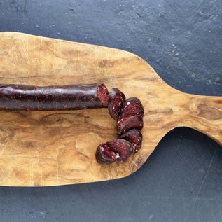 Great glen Charcuterie Chile Wildbret Chorizo
