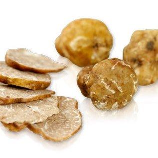 DeliCroatia Verse witte truffels (tweede klasse) van Karlić Tartufi uit Istrië - 10 gram
