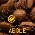 Harar Coffee Super Abole