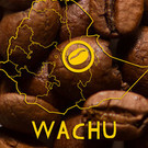 Harar Coffee Wachu Kaffee