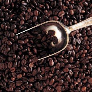 Harar Coffee Sidamo koffiebonen