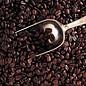 Harar Coffee Sidamo Kaffeebohnen