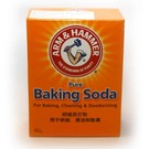 Arm & Hammer Baking Soda/Bakpoeder