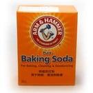 Arm & Hammer Baking Soda/Bakpoeder