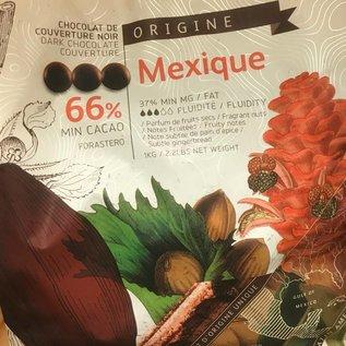 Barry Callebaut Couverture Callets, Callebaut single origin