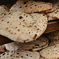 Somun broodjes