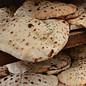 Somun Sandwiches