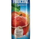 Fructal Pfirsichsaft