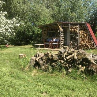 FOODbazar camping & lodging FOODbazar camping & lodging