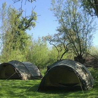 FOODbazar camping & lodging FOODBazar Camping & Unterkunft