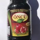 Öncü Pomegranate syrup