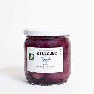 Lepelboom TafelzuurTirza