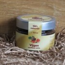 Noach Delights Fig jam extra 150g