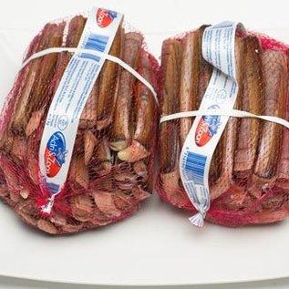 Messermuscheln) 1 kg