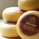 Baby Cheese (900 á 950 grams)