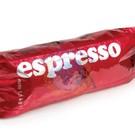 Vispak Espresso coffee