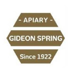 Gideon Spring Wildblumenhonig