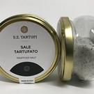 S.Z. Tartufi Truffelzout