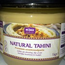 Al'Fez - premium tahin