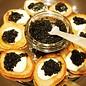 Imperial Selektion Kaviar